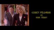Katy Perry - Last Friday Night ( Официално Видео ) + Превод