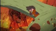 Naruto Shippuuden - 368 bg subs (720p)