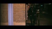 [hd] Cotadastreetz - Alone In Da Streetz [hd]