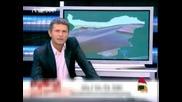 Господари На Ефира - Супер Смях С Милен Цветков!11.01.08