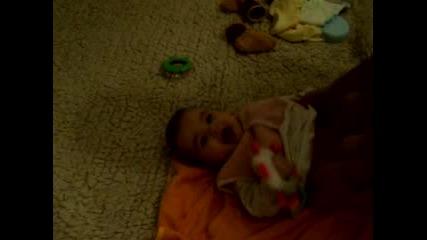 Бебе Никол