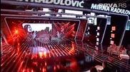 Prvi glas Srbije 18.epizoda 1.deo