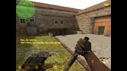 Baunce   Counter - Strike 1.5   Part 3