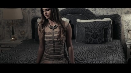 IN VIVO - Marina - (Official Video 2014) HD