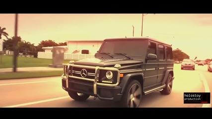 """ Химна "" на A M G - Mercedes- Benz G-class Gelandewagen Amg!!!!"