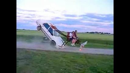 Начин за транспорт Xaxaxaxaxaxaxa