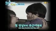 Бг Превод! Shinee Hello Baby Ep7 3/5
