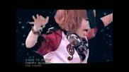 Cherry Blossom - Dive to World