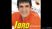 Ibro Milkic - Opasno te volim - (audio) - 2009