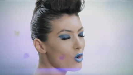 Nora Istrefi - Dy shokе