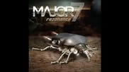 Mazor 7 Rezonance - Full Album