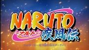 Naruto Shippuuden - 390 [ Бг Субс ] Върховно Качество