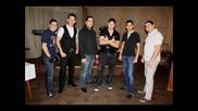 Leo Band 2012 Mangavatut;