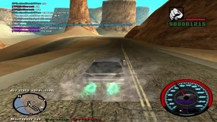 Drift ispit