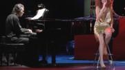 Pastora Soler - Toda mi verdad (Directo) (Оfficial video)