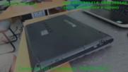 Смяна на Дисплей Toshiba Satellite L50-c в сервиза на Screen.bg