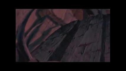 Цар лъв 1 bg audio част 2