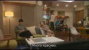 Boku no Ita Jikan (2014) E05