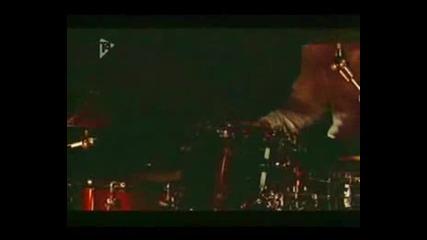 Leona Lewis Bleeding Love (невероятно изпълнение на живо)