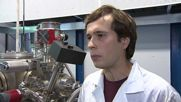 Russia: Revolutionary plasma generator developed by Russian scientists
