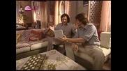 Клонинг O Clone ( 2001) - Епизод 10 Бг Аудио