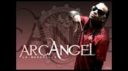/превод/ Arcangel & Daddy Yankee - Panamiur (remix)