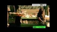 Trust Company - Downfall [hq]