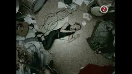 The Cardigans - I Need Some Fine Wine