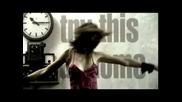 + Превод !!! Mixalis Xatzigiannis - Parta Ola Dika Sou (2009)