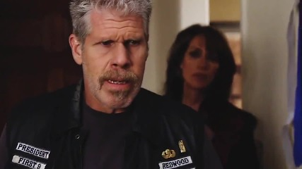 Clay Morrow - A Mountain That Has Been Moved