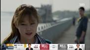 [бг субс] It's Okay, That's Love / Всичко е наред, това е любов - Епизод 3