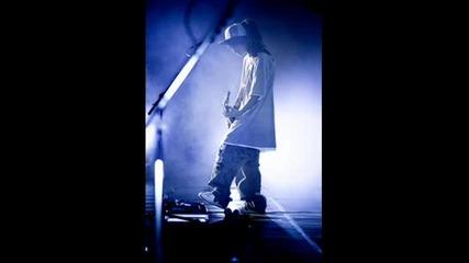 Tokio Hotel 4ever