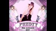 Fundyy - Seven Sevilmez 2011