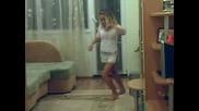 Танцувай С Мен 2