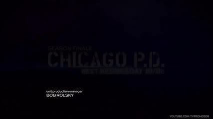 Chicago Pd 2x23 Promo Season Finale