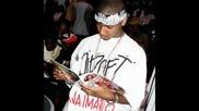 Juelz Santana Feat. Jim Jones - Stack Money