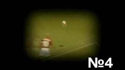Magica Serie A: Grande Matteo Sereni 2