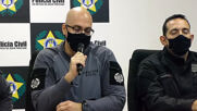 Brazil: Six arrested in deadly anti-drug operation in Rio