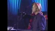 Sting - English Man In New York