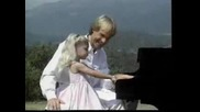 Richard Clayderman - Love Is Like A Tide