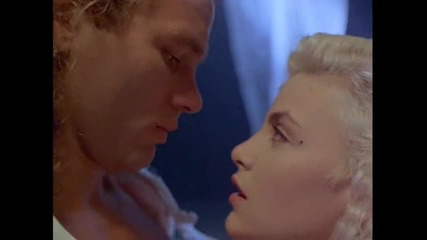 005 Sherilyn Fenn - Two Moon Junction