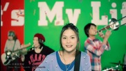 Yui It_#39;s My Life (pv) (hd Ver.)