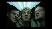 Noisia - Angel Eyes