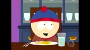 South Park - Douche and Turd - S08 Ep08