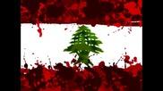 Lebanese dabkeh