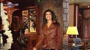 Анелия - Рисувай с устни, 2005