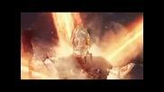 Големият филмов спектакъл Х- Мен: Дни на Отминалото Бъдеще (2014)