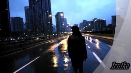 Пътят - I Alone - The Road - превод