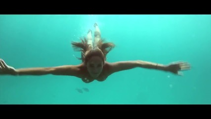 Simple Plan ft. Sean Paul - Summer Paradise 2012