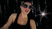 Cristina Rus - I Dont See Ya 2009 Hd